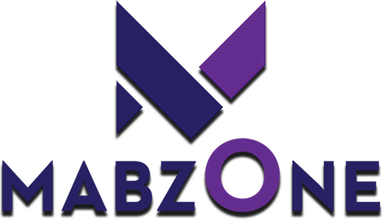 MABZONE IT Solutions